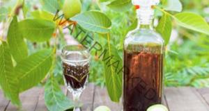 Мощен чай: Срещу потене на краката и пречистване на кръвта