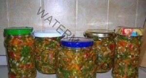 Най-вкусната заготовка за борш, супа и други ястия