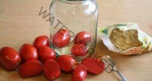 Пресни домати през зимата! Възможно е с този ефективен трик!