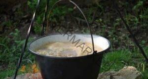 Супата, която приготвяха нашите баби отново стана хит