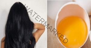 Циганска рецепта: Разкошната коса ви е гарантирана!