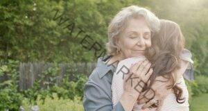12 съвета за живота, които баба ми каза, преди да умре