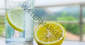 В случай на рак пийте чаша от тази вода и ще бъдете излекувани