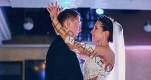 Двойка дава 2 000 евро на този, който изпълни сватбеното й желание