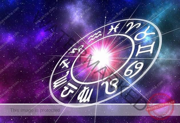 Ето какво прошепнал Бог в ухото на всеки зодиакален знак