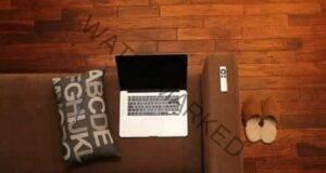 Ето как да премахнете петната по мебелите и килимите