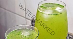 За 5 дни тази напитка ще ви избави от подуването и токсините