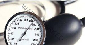 Какво е нормалното кръвно налягане за всяка възраст?