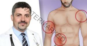 Как да хванете рак в ранен стадий: Важно съобщение от онколог