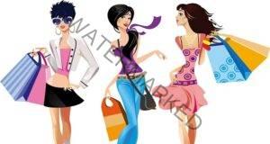 Любимият ви цвят за дрехи издава характера ви