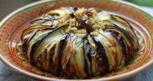 Патладжани по турски - невероятно вкусни рецепти