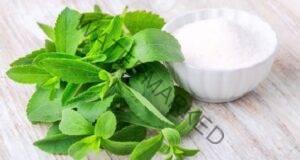 Това растение ще ви избави от никотинова зависимост