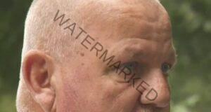 Този баща 30 години оплаквал дъщеря си на погрешен гроб