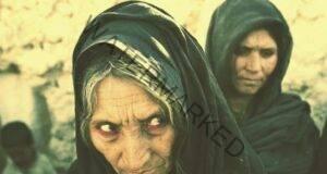 3 вида ужасни проклятия, които наистина съществуват