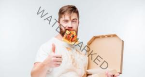 7 причини, поради които постоянно чувствате глад