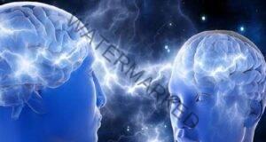 8 космически причини Вселената да ни среща с нови хора