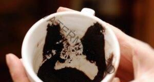 Ето как сами да гадаете бъдещето по утайката от кафе