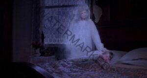 Защо нашите сънища биват посетени от починали роднини?