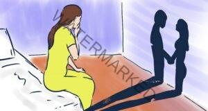 Любовницата и нейния профил според психолозите