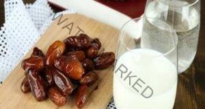 Мощна рецепта ще изчистване на белите дробове от слузта