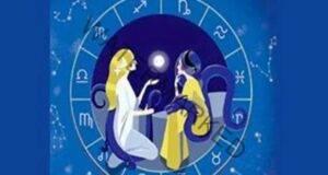 Най-точният хороскоп, написан за всеки от знаците на Зодиака