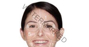Научете за какви проблеми съобщават пъпките по лицето!