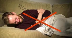 Предпочитате да спите на дясната страна? Спрете веднага!