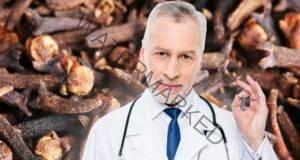Сушеният карамфил лекува редица заболявания