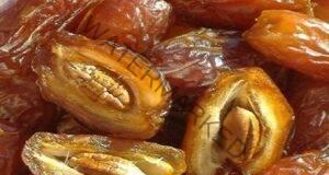 Това може би е най-полезният плод в света: Лекува много болести