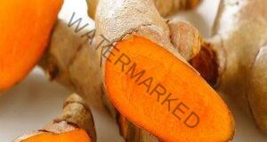 Този корен е по-силен от ибупрофен: Бързо отстранява възпалението