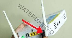 Увеличете 3 пъти скоростта на интернет с тези трикове!