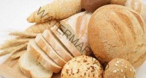 3 положителни промени в тялото ви, когато спрете да ядете бял хляб