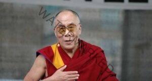 Далай Лама: Има 10 типа хора, които крадат от вашата енергия