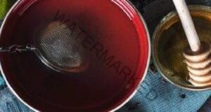 Една ракиена чашка дневно за добро кръвообращение