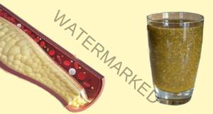 Ето закуската, която ще ви помогне с високия холестерол