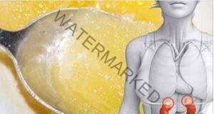 Куркумата с мед е най-мощният естествен антибиотик