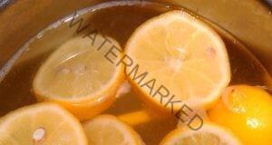 Напитка с приятен вкус, която ще ви помогне да преборите настинката