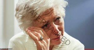 Оказва се, че плачът не е признак на слабост според психолозите