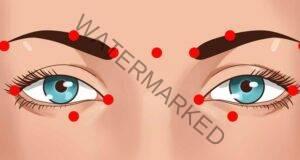 Погрижете се за очите си с тези 9 ефективни ритуала