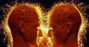 Предсказание на бъдещето с интересен психологически тест