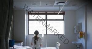 Признаци на рака в ранен стадий, профилактика и диагностика