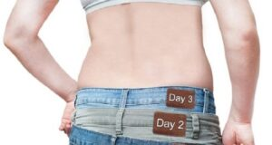 Само за три дни ще свалите четири килограма: Диета с кисело мляко