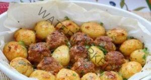Съвършеното ястие на фурна, което ще приготвяте често