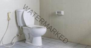 Тоалетната ви ще ухае винаги приятно, ако приложите този трик