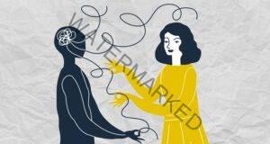 Трикове за ефективна манипулация на другите хора