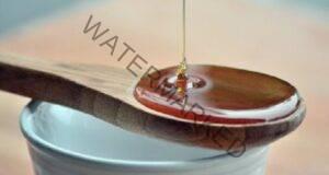 Вижте невероятните ползи от редовната консумация на мед!
