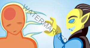 Енергията на другите хора ви влияе? Ето как да се предпазите!