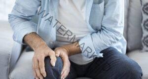 Естествено средство за лечение на болезнени стави, колене и лакти