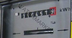 Изключете този уред и вижте действителното потребление на ток!