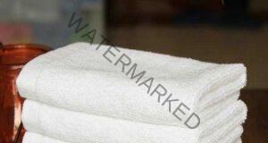 Лесен и ефикасен начин за избелване на кърпите